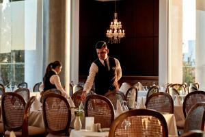 Grecian Park Hotel (29 of 85)