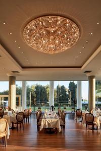 Grecian Park Hotel (27 of 85)