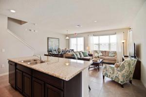 5131 Compass Bay - Apartment - Kissimmee