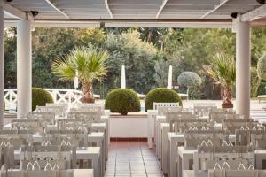 Grecian Park Hotel (34 of 85)