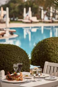 Grecian Park Hotel (35 of 85)