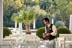 Grecian Park Hotel (33 of 85)