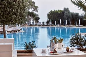 Grecian Park Hotel (23 of 85)