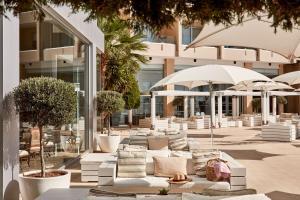 Grecian Park Hotel (22 of 85)