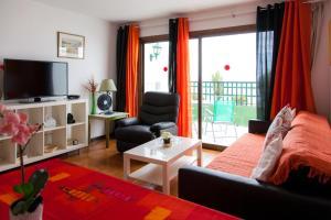 Apartamento Maryse, Puerto del Carmen - Lanzarote
