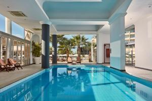 Grecian Park Hotel (19 of 85)