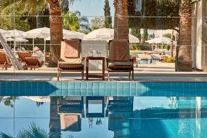 Grecian Park Hotel (20 of 85)