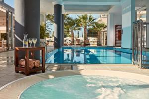 Grecian Park Hotel (21 of 85)