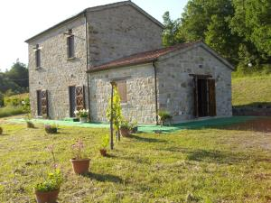 Country House Cammaruso Grande - AbcAlberghi.com