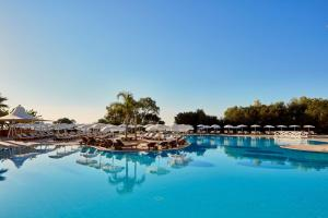 Grecian Park Hotel (7 of 85)