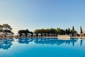 Grecian Park Hotel (11 of 85)