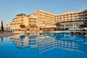 Grecian Park Hotel (9 of 85)