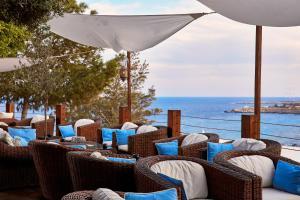 Grecian Park Hotel (39 of 85)