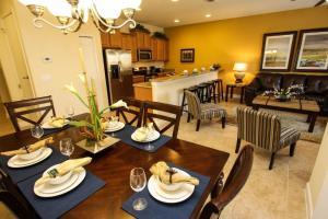 3085 Paradise Palms - Apartment - Kissimmee