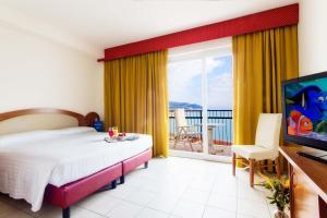 Piccolo Hotel - AbcAlberghi.com