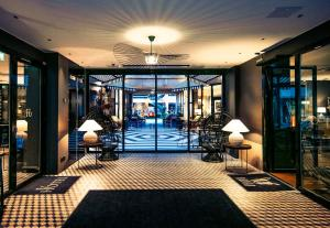 Hotel F6 (13 of 45)