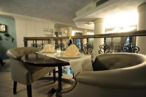 Luxury Rooms Minjon, Bed & Breakfasts  Vrnjačka Banja - big - 52