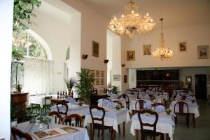 Hotel Le Fonti Ristorante Edelweiss - Lurisia