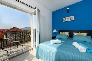 Studio Apartment Gina, 21220 Trogir