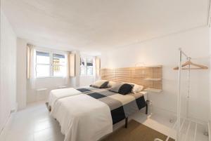 BmyGuest - Picaria Central Apartments