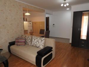 Apartment Lion, Ferienwohnungen  Petrovac na Moru - big - 3