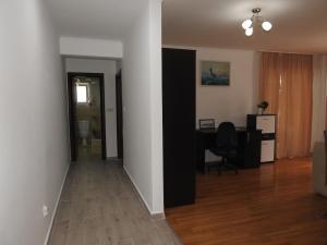 Apartment Lion, Ferienwohnungen  Petrovac na Moru - big - 8