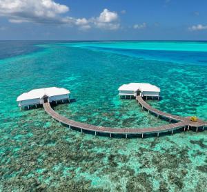 Diamonds Thudufushi Beach & Water Villas (35 of 100)