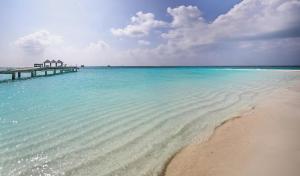 Diamonds Thudufushi Beach & Water Villas (37 of 100)
