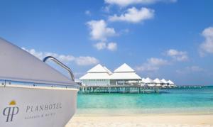 Diamonds Thudufushi Beach & Water Villas (36 of 100)