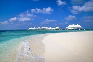 Diamonds Thudufushi Beach & Water Villas (32 of 100)