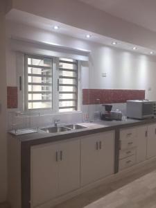 . Apartamentos Castelli 90