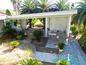Villa Eleonora, Vily  Tropea - big - 82