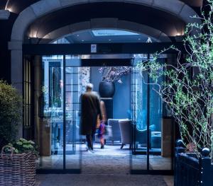 Hotel De Orangerie (7 of 60)