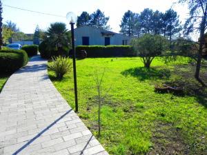 Villa Eleonora, Vily  Tropea - big - 100
