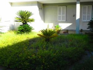 Villa Eleonora, Vily  Tropea - big - 95