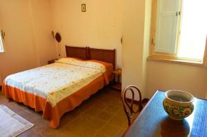 Villa Eleonora, Villas  Tropea - big - 53