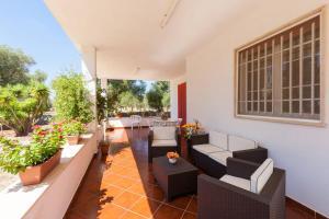 obrázek - Villa Colacavallo