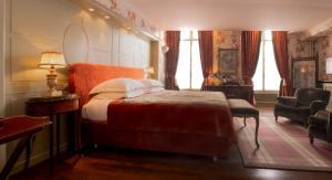 Hotel De Orangerie (35 of 60)