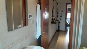 Hostel Easy Pisa - AbcAlberghi.com