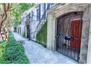 obrázek - Charlton Garden Apartment - One-Bedroom