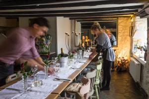The Cott Inn (16 of 69)