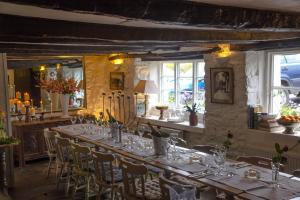The Cott Inn (37 of 69)
