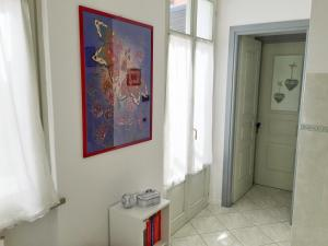 Bilocale centrale con garage privato - Apartment - Alba