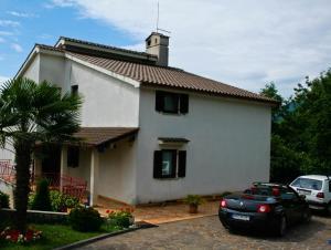 Holiday home Icici 15638