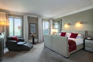 Hotel de Rome (22 of 49)