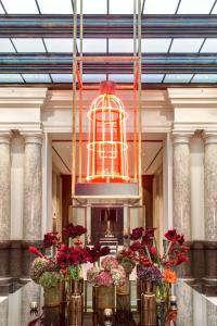 Hotel de Rome (21 of 50)
