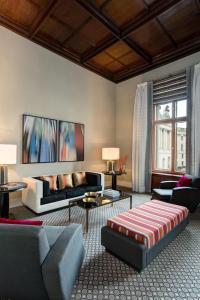 Hotel de Rome (27 of 50)