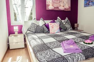AUSFinn-Apartments, MOUNTAIN VIEW