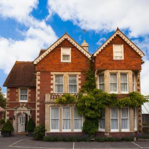 Tasburgh House (30 of 34)