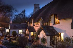 The Cott Inn (35 of 69)